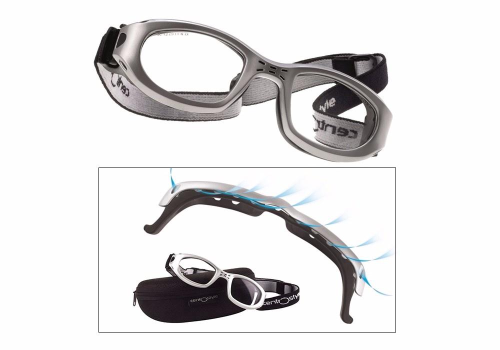 885ea7696 Oculos para Pratica de Esportes | Nagai Express