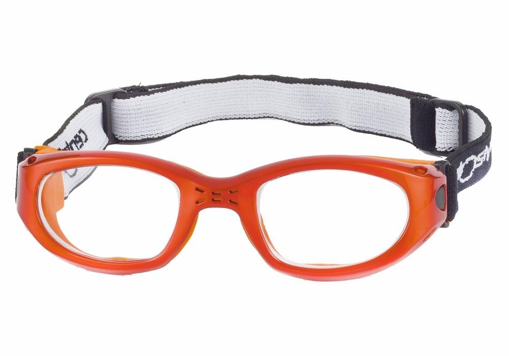 4bbcd68d2 Oculos para Pratica de Esportes Oculos para Pratica de Esportes